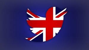 english-twitter