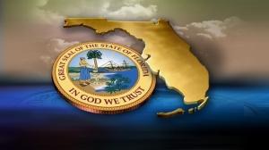 Florida-State-Seal-jpg